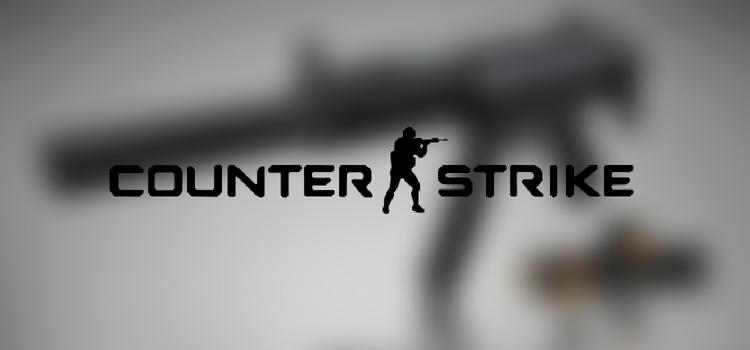 Nowa broń w Counter-Strike: Global Offensive!